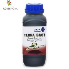 ARTS Terra Bact10 ltr