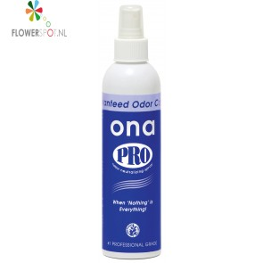 Ona pro spray 250 ml