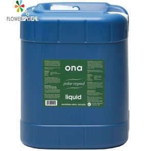 Ona liquid polar crystal 20 ltr