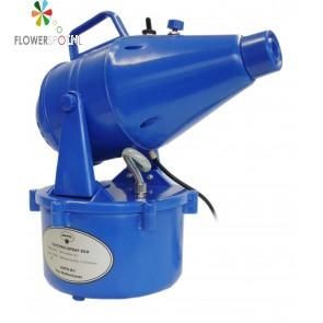 Eco sprayer   4 ltr. reservoir hogedruk vernevelaar