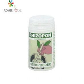 Rhizopon poeder  chryzotop   0,25%  80 gr.