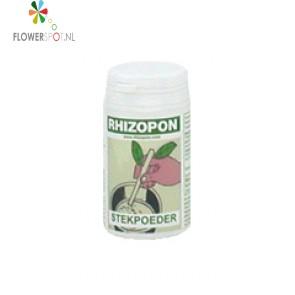 Rhizopon poeder  chryzotop   0,25%  20 gr.