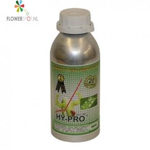 Hy-pro Spraymix 500 ml