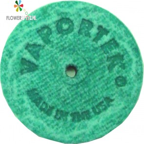 Geurdisc  6 gr tbv vaportronic en comp. luchtreiniger neutral
