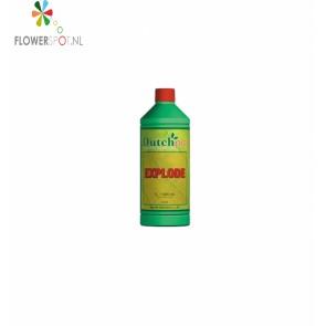 Dutchpro Explode 250 ml