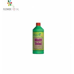 Dutchpro Multi Total 250 ml