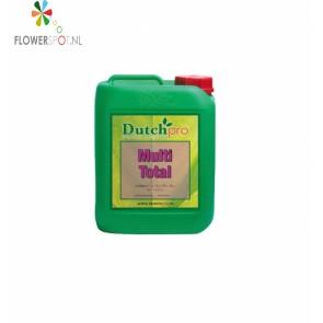 Dutchpro Multi Total 5 ltr