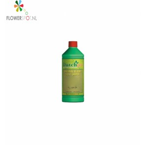 Dutchpro Aarde/Soil Bloom A + B 1 ltr