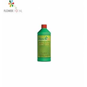 Dutchpro Hydro/Cocos Bloom A + B 1 ltr