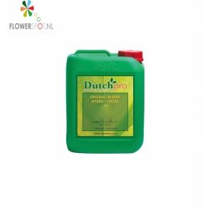 Dutchpro Hydro/Cocos Bloom A + B 5 ltr