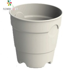 Minigarden pot t.b.v. basic s