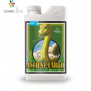Advanced Nutrients Ancient Earth Organic 5 liter