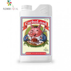 Advanced Nutrients CarboLoad Liquid 5 liter