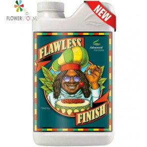 Advanced Nutrients Flawless Finish 5 liter