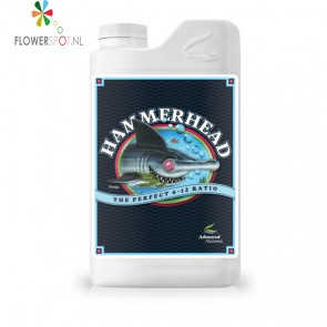 Advanced Nutrients Hammerhead 1 liter