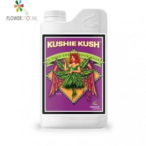 Advanced Nutrients Kushie Kush 5 liter