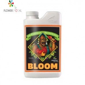 Advanced Nutrients pH Perfect Bloom 1 liter