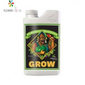 Advanced Nutrients pH Perfect Grow 5 liter