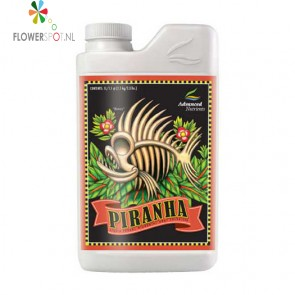 Advanced Nutrients Piranha Organic Liquid 10 liter