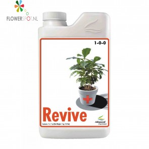 Advanced Nutrients Revive 5 liter