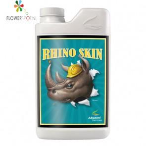 Advanced Nutrients Rhino Skin 1 liter