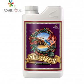 Advanced Nutrients Sensizym 1 liter