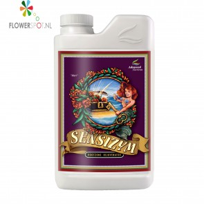 Advanced Nutrients Sensizym 5 liter