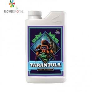 Advanced Nutrients Tarantula liquid 10 liter
