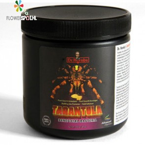 Advanced Nutrients Tarantula Organic Powder 250 gr