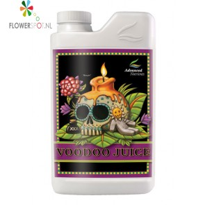 Advanced Nutrients Voodoo Juice 1 liter