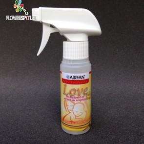 Climate Love Spray 100 ml