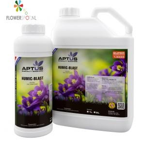 Aptus humic-blast 5 ltr