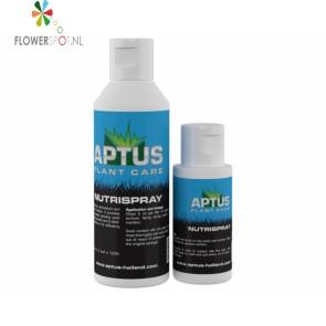 Aptus nutrispray 150 ml