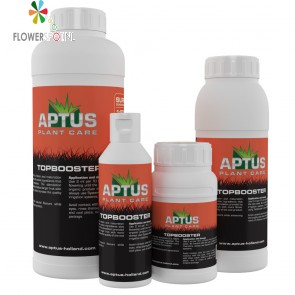 Aptus Topbooster 5000 ml