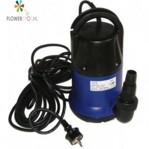 Aquaking Q4003 Dompelpomp 7000 ltr / uur