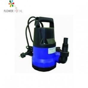 Aquaking Q2503 5000L/UUR