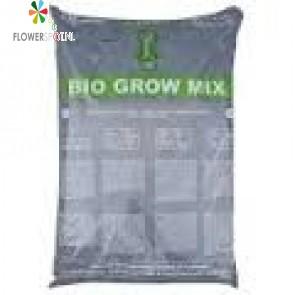 B'Cuzz Bio-Growmix 50 ltr