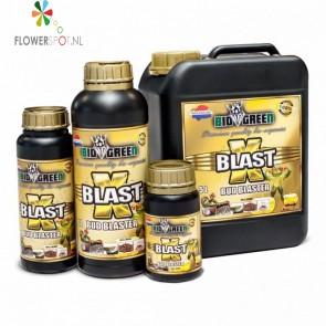 Biogreen X-Blast 500ml