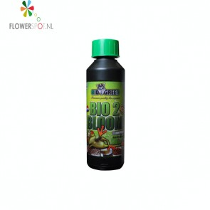 Biogreen Bio 2 Bloom 250 ml