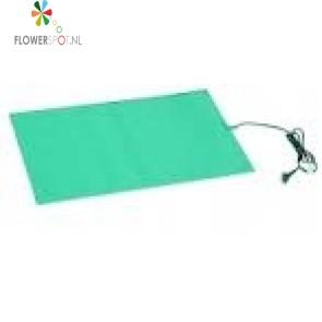 Biogreen verwarmingspad 60 x 75 cm 93W