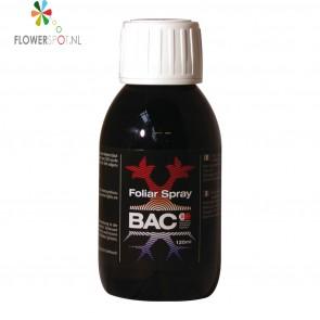 BAC Biologische Bladvoeding 120 ml