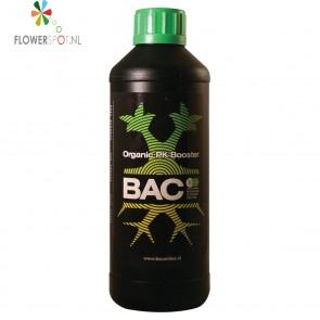 BAC Biologische PK Booster 250 ml