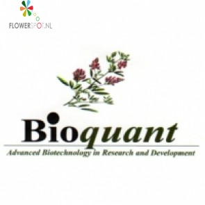 Bioquant, Bifec-res 2.5ml