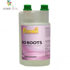 Ferro Bio Roots 1 ltr