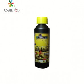 Biogreen Biozym 250 ml
