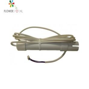 Bluelab Elektrode tbv Bluelab EC-monitor