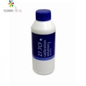 Bluelab Test Vloeistof
