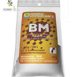GHE BM Biophonic 250 gr