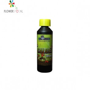 Biogreen Calgel 250 ml