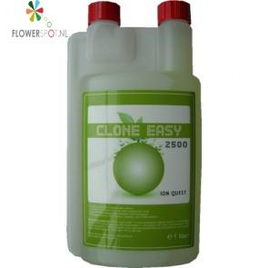 Clone Easy 1 ltr